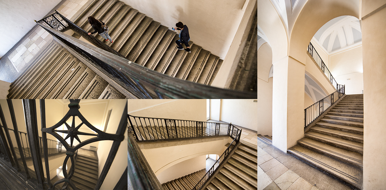 Studio Di Architettura In Inglese dipartimento di architettura e disegno industriale - home