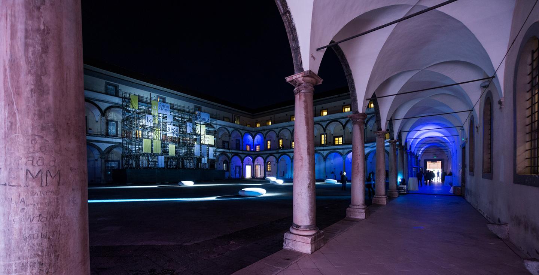 Lavoro Come Architetto Napoli dipartimento di architettura e disegno industriale - home